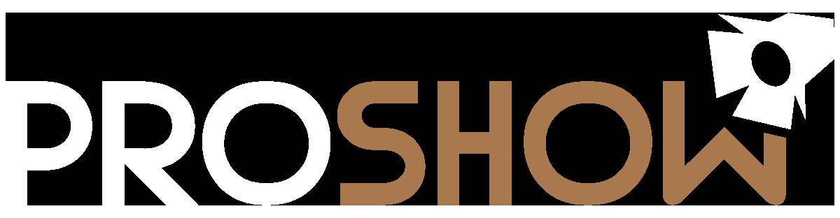 ProShow